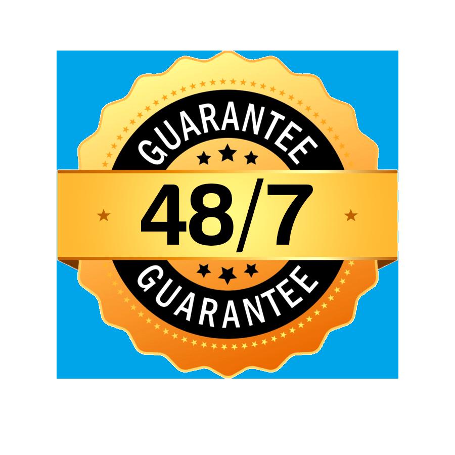 48-7-guarantee