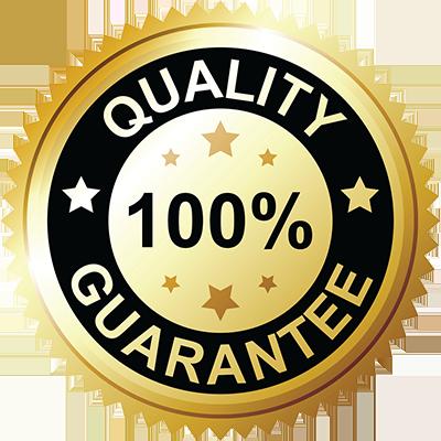 Crawl Space Repair Quality Guarantee