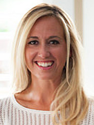 Christie Hansen — Richards Properties