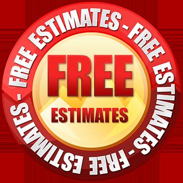 Crawl Space Repair FREE Estimate